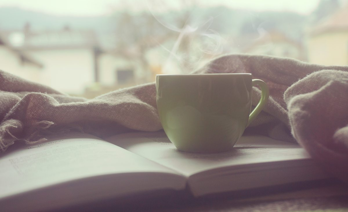 The Best Morning Habits To Set Yourself Up For Success AllDay